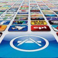 1014092apple-app-store1780x390