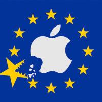 160830080947-eu-apple-780x439