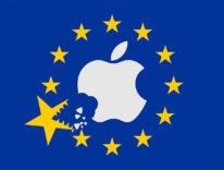 Evasione tasse Apple, c'è il patteggiamento con l'Italia