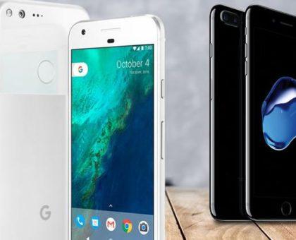 518888-pixel-xl-vs-iphone-7-plus