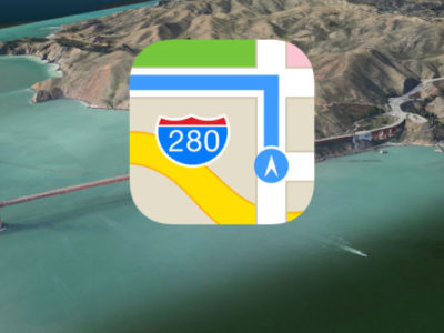Apple-Maps-Icon-and-Landscape-593x334
