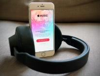 Lo scartano per uno stage a Cupertino, ridisegna Apple Music