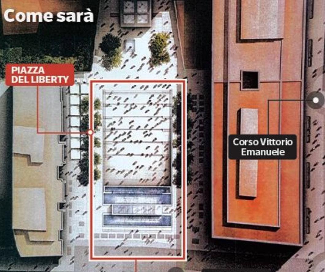apple-store-piazza-del-liberty-a-milano-1