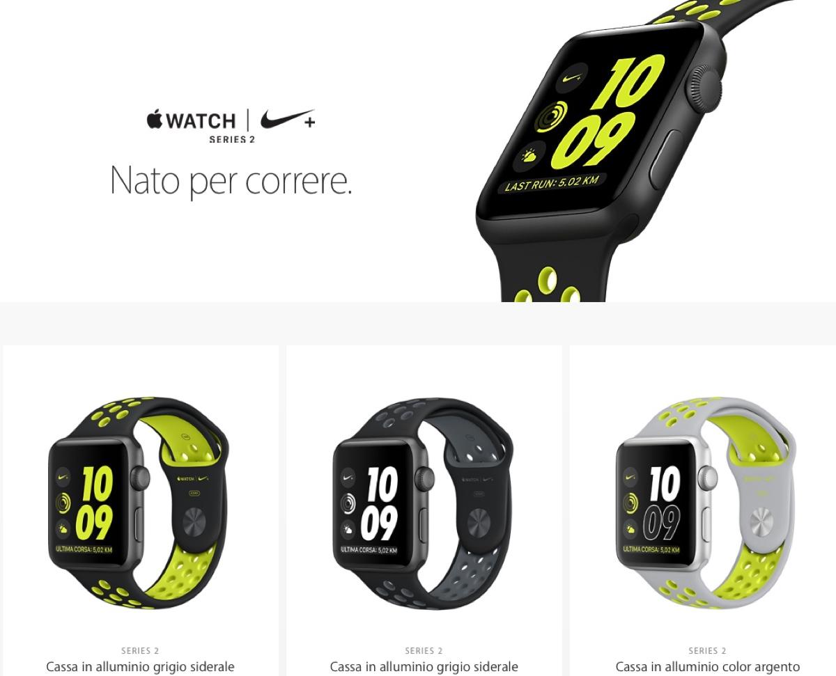 apple-watch-nike+ -1200