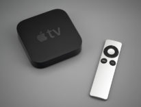 Apple TV di terza generazione è fuori produzione, ora è ufficiale