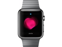 Stanford mette a disposizione 1.000 Apple Watch per la salute digitale