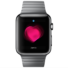 apple watch battito cardiaco