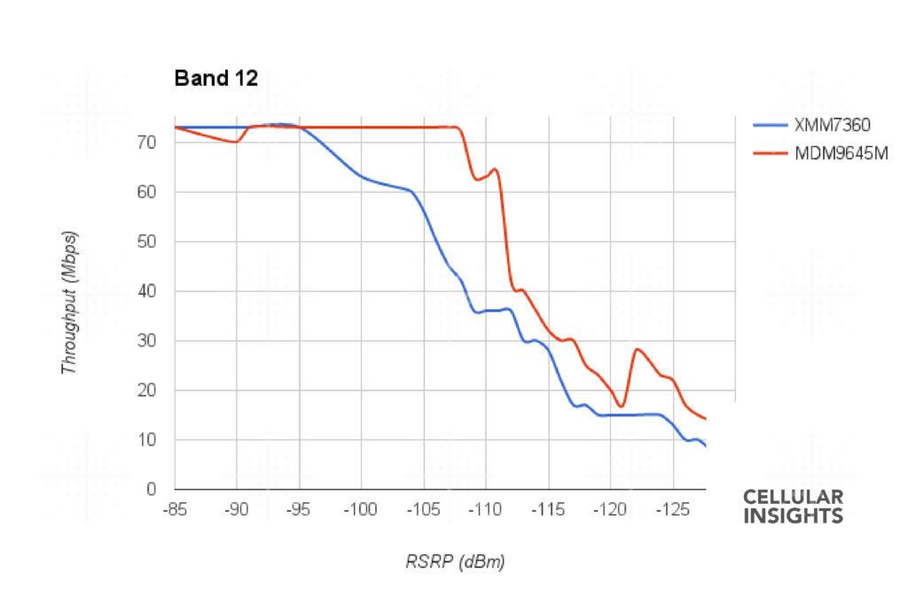 band12-1024x682