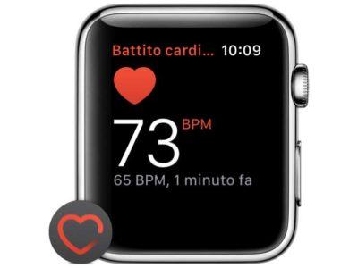 battitocardiaco