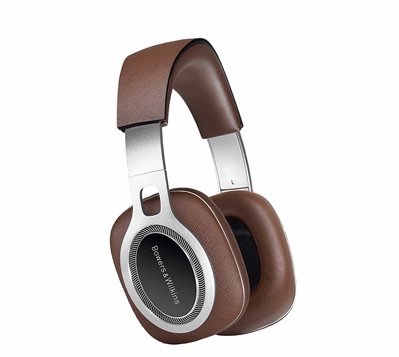Bowers & Wilkins P9 Signature 1