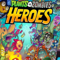 download-plants-vs-zombies-heroes-apk