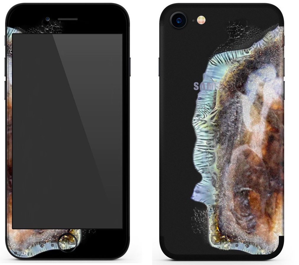 explo-sung-skin-iphone-galaxy-note-7