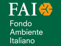 FAI, un click per difendere l'ambiente e i monumenti italiani