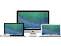 Il Mac che conosciamo? Preparatevi a vederlo cambiare per sempre