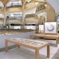 galeries-lafayette-apple-watch