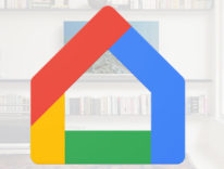 Addio Cast: arriva l'app Google Home su App Store