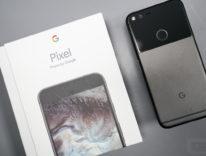 Google Pixel varrà 5,8 miliardi di dollari nel 2017, ma i margini sono la metà di iPhone