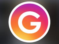 Instagram Mac