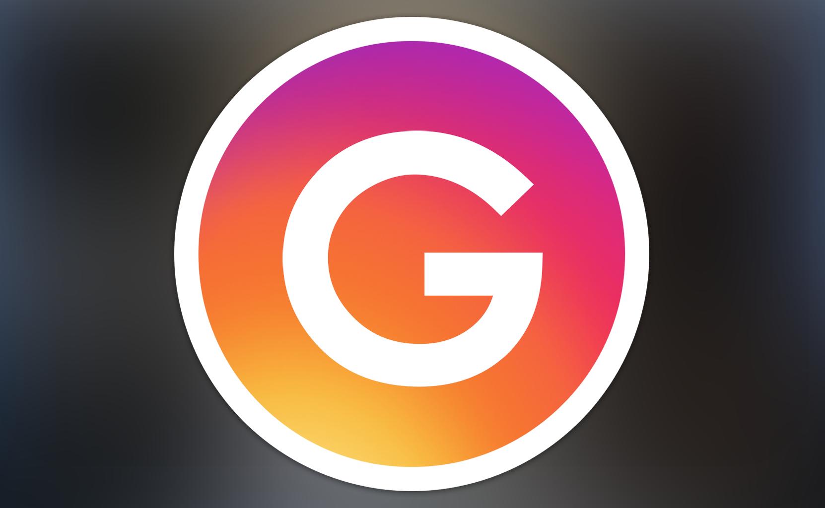 Instagram su Mac con Grids 4, la nuova versione non si fa mancare nulla