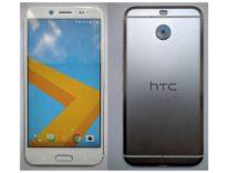 Anche HTC pronta a dire addio al jack da 3.5 mm per auricolari