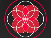 Logomatic, l'app per creare ed applicare il proprio logo alle fotografie