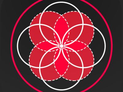 Logomatic