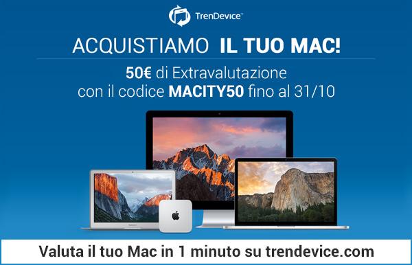 macity50