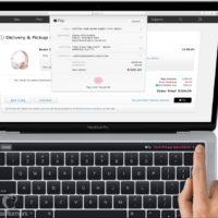 macbook-pro-2016-con-touch-id-1