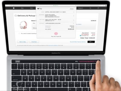 macbook-pro-2016-con-touch-id-1