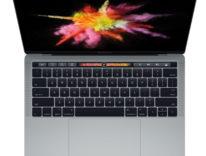 Spedizioni PC in stallo anzi no, le peggiori dal 2007, ma Apple è immune e cresce