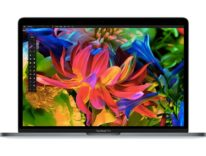 AMD, dettagli sulla grafica discreta Radeon Pro dei nuovi Mac Book Pro