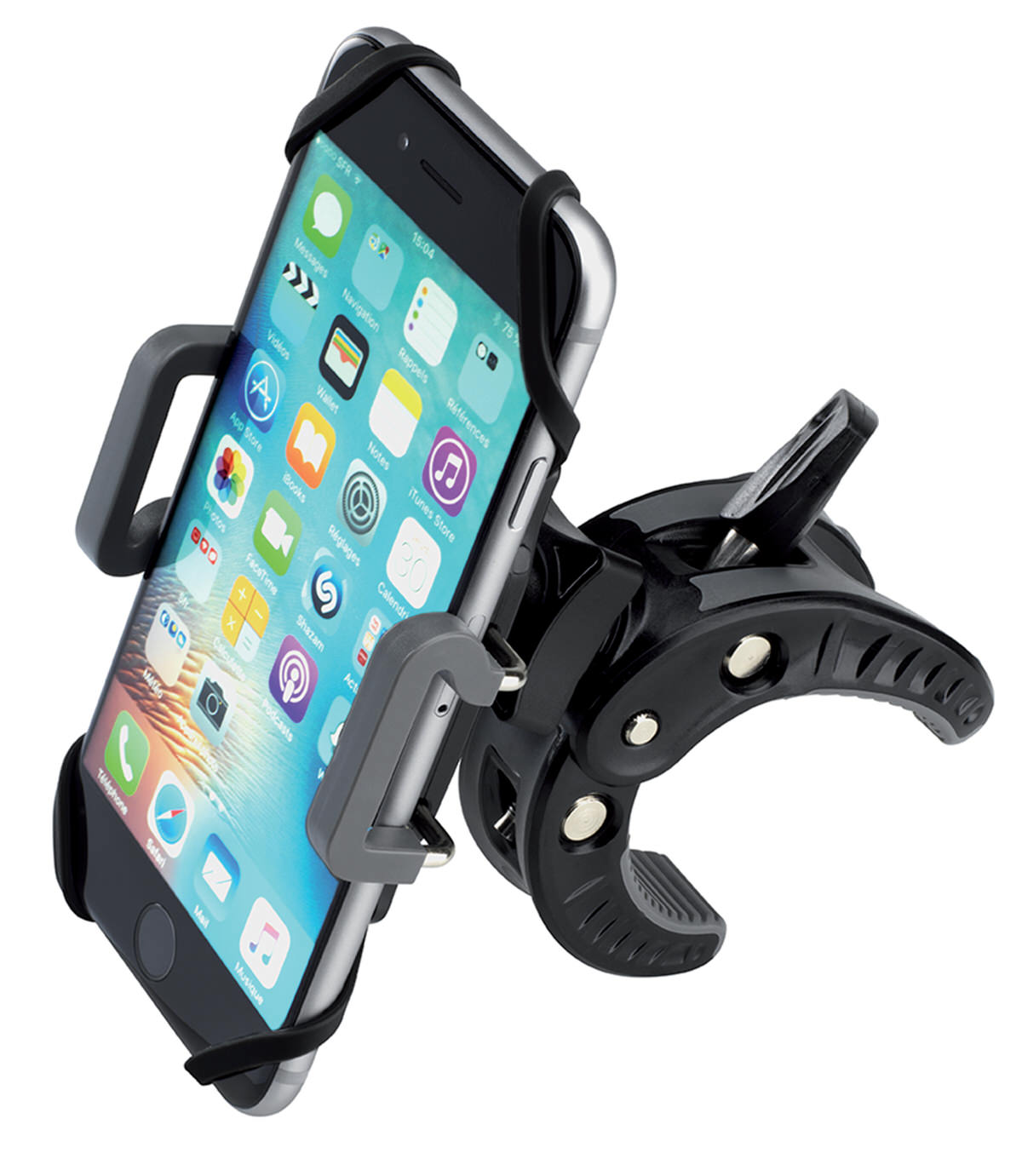 PNY_Expand_Bike_Mount_iPhone