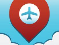 Password per Wi-Fi negli aeroporti: una mappa per conoscerle tutte