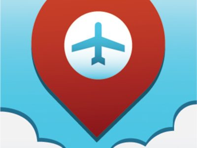 password-per-wi-fi-negli-aeroporti-1