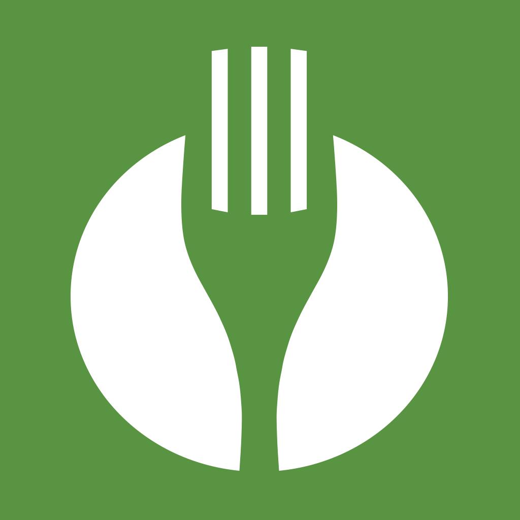 TheFork di TripAdvisor icon