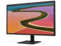 Apple blocca le vendite del monitor LG UltraFine 5K nei negozi e online