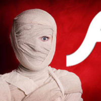 adobe flash player 23.0.0.162