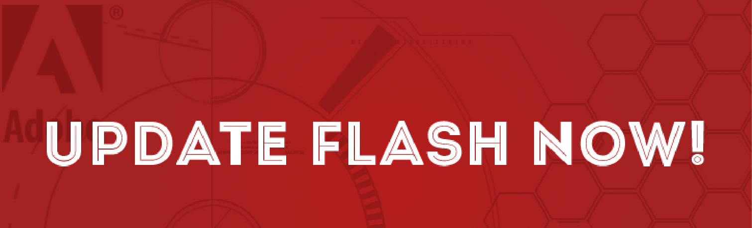 adobe flash player 23.0.0.162