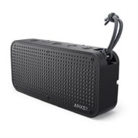 anker soundcore xl 3