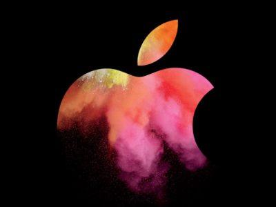 apple-keynote-27-ottobre-wallpaper