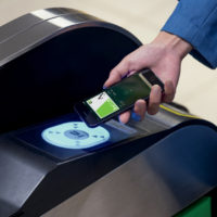 apple pay in giappone 2