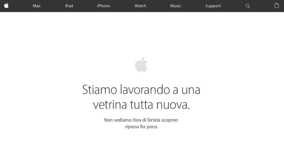 apple-store-chiuso-offline-1200