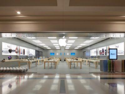 apple-store-fiordaliso