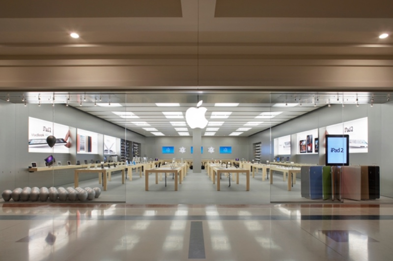 apple-store-fiordaliso