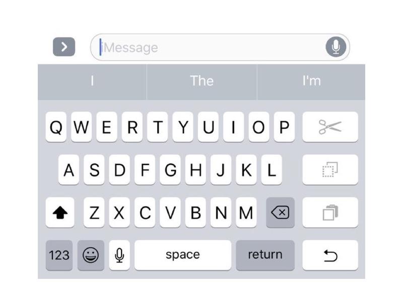tastiera-iphone-a-un-solo-dito-icon-800