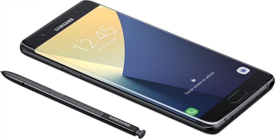 aumento produzione iphone 7