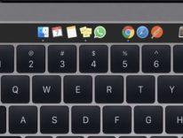 Tutte le novità Apple attese il 27 ottobre tra MacBook Pro, Air, iMac, Mac Pro e mini
