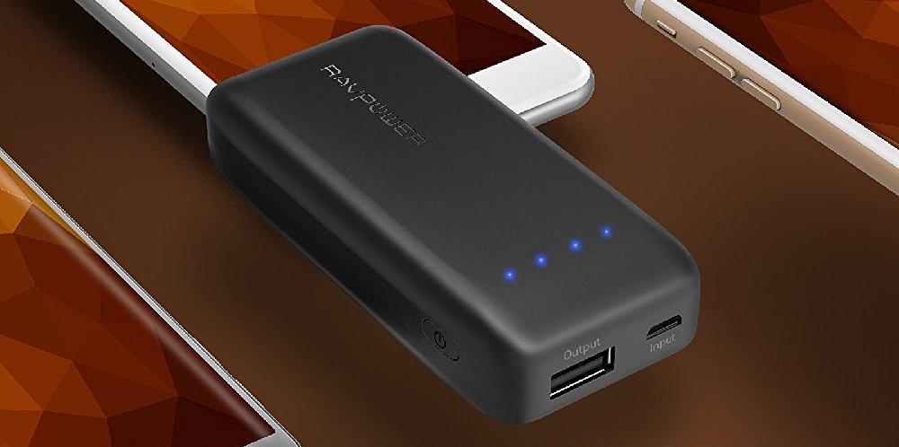 batteria 6700 1
