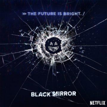 black mirror quarta serie