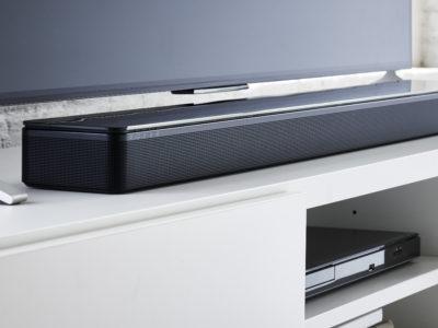 bose-soundtouch-300-3